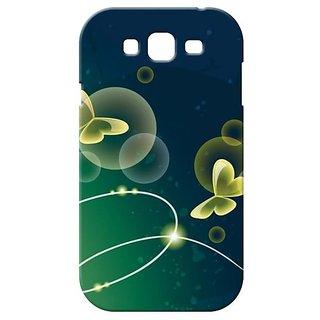 Back Cover for Samsung Galaxy Grand  By Kyra AQP3DGLXGNDNTR2179
