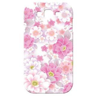 Back Cover for Samsung Galaxy Grand  By Kyra AQP3DGLXGNDNTR2180
