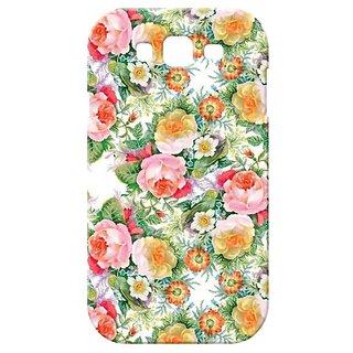 Back Cover for Samsung Galaxy Grand  By Kyra AQP3DGLXGNDNTR1345