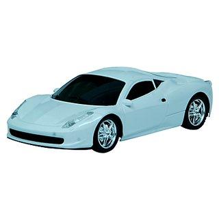 Lambo Toy Car