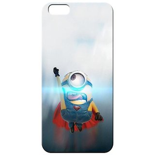 Back Cover for Samsung Galaxy Grand  By Kyra AQP3DGLXGNDNTR2733