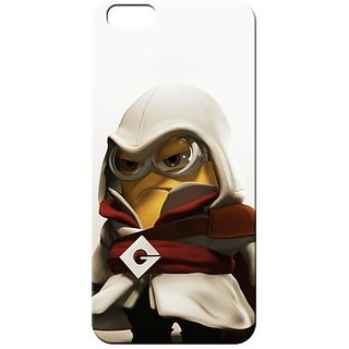 Back Cover for Samsung Galaxy Grand  By Kyra AQP3DGLXGNDNTR2734