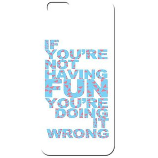 Back Cover for Samsung Galaxy Grand  By Kyra AQP3DGLXGNDNTR3463
