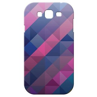 Back Cover for Samsung Galaxy Grand  By Kyra AQP3DGLXGNDNTR2277