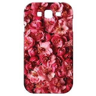 Back Cover for Samsung Galaxy Grand  By Kyra AQP3DGLXGNDNTR2284
