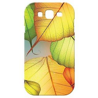 Back Cover for Samsung Galaxy Grand  By Kyra AQP3DGLXGNDNTR2289