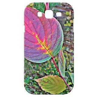 Back Cover for Samsung Galaxy Grand  By Kyra AQP3DGLXGNDNTR2293
