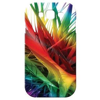 Back Cover for Samsung Galaxy Grand  By Kyra AQP3DGLXGNDNTR2294
