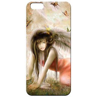 Back Cover for Samsung Galaxy Grand  By Kyra AQP3DGLXGNDNTR2744