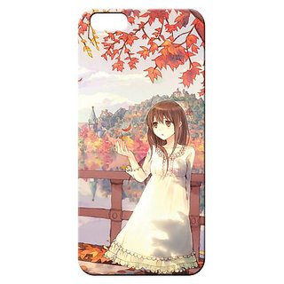 Back Cover for Samsung Galaxy Grand  By Kyra AQP3DGLXGNDNTR2747