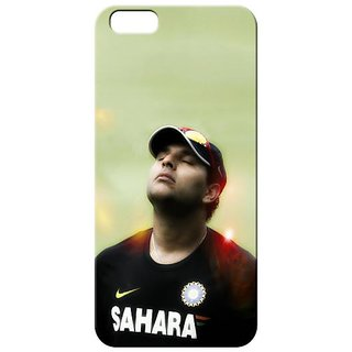 Back Cover for Samsung Galaxy Grand  By Kyra AQP3DGLXGNDNTR2758