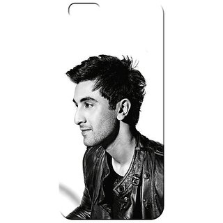 Back Cover for Samsung Galaxy Grand  By Kyra AQP3DGLXGNDNTR2762