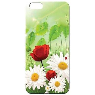 Back Cover for Samsung Galaxy Grand  By Kyra AQP3DGLXGNDNTR3027