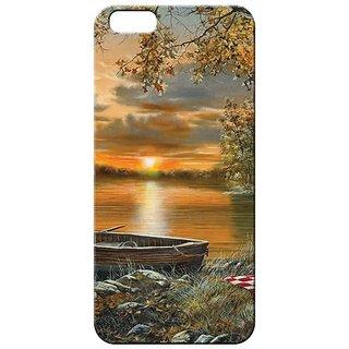 Back Cover for Samsung Galaxy Grand  By Kyra AQP3DGLXGNDNTR3048
