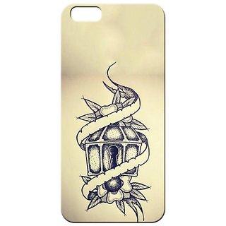 Back Cover for Samsung Galaxy Grand  By Kyra AQP3DGLXGNDNTR3207