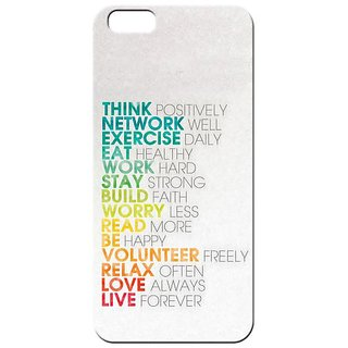 Back Cover for Samsung Galaxy Grand  By Kyra AQP3DGLXGNDNTR3471