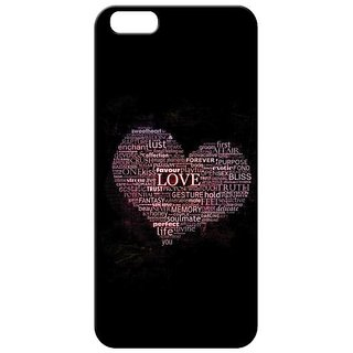 Back Cover for Samsung Galaxy Grand  By Kyra AQP3DGLXGNDNTR3472