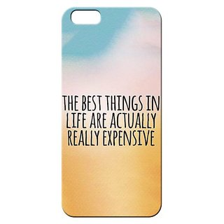 Back Cover for Samsung Galaxy Grand  By Kyra AQP3DGLXGNDNTR3486