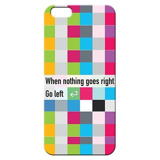 Back Cover for Samsung Galaxy Grand  By Kyra AQP3DGLXGNDNTR3491