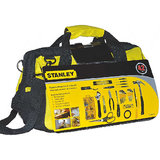 Stanley Specialty Tools - 71-996-IN Ultimate Tool Kit (42 PC)