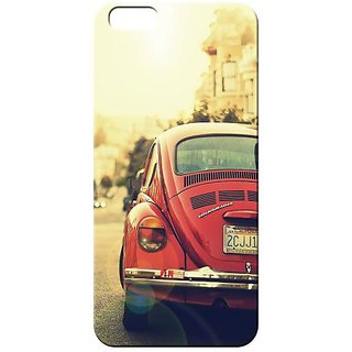 Back Cover for Samsung Galaxy Grand  By Kyra AQP3DGLXGNDNTR2558