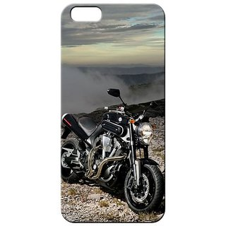 Back Cover for Samsung Galaxy Grand  By Kyra AQP3DGLXGNDNTR2561