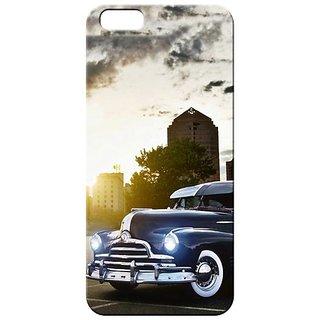 Back Cover for Samsung Galaxy Grand  By Kyra AQP3DGLXGNDNTR2579