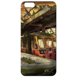 Back Cover for Samsung Galaxy Grand  By Kyra AQP3DGLXGNDNTR2580