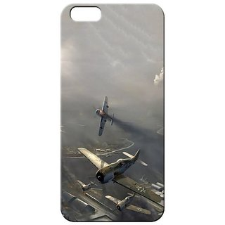 Back Cover for Samsung Galaxy Grand  By Kyra AQP3DGLXGNDNTR2581