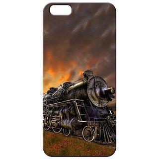 Back Cover for Samsung Galaxy Grand  By Kyra AQP3DGLXGNDNTR2585