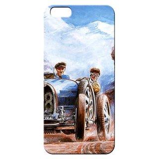Back Cover for Samsung Galaxy Grand  By Kyra AQP3DGLXGNDNTR2600
