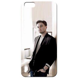 Back Cover for Samsung Galaxy Grand  By Kyra AQP3DGLXGNDNTR2795