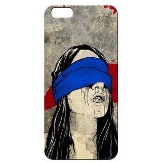 Back Cover for Samsung Galaxy Grand  By Kyra AQP3DGLXGNDNTR2808