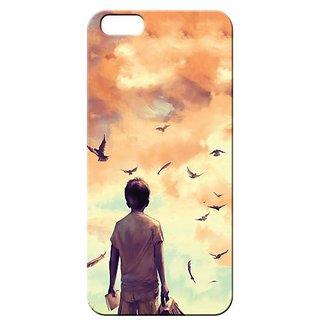 Back Cover for Samsung Galaxy Grand  By Kyra AQP3DGLXGNDNTR2830