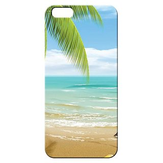 Back Cover for Samsung Galaxy Grand  By Kyra AQP3DGLXGNDNTR3052