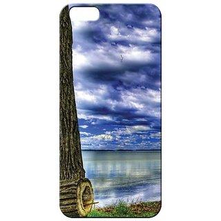 Back Cover for Samsung Galaxy Grand  By Kyra AQP3DGLXGNDNTR3055