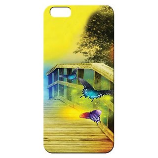 Back Cover for Samsung Galaxy Grand  By Kyra AQP3DGLXGNDNTR3056