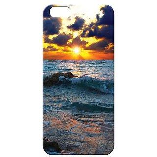 Back Cover for Samsung Galaxy Grand  By Kyra AQP3DGLXGNDNTR3062