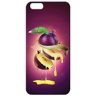 Back Cover for Samsung Galaxy Grand  By Kyra AQP3DGLXGNDNTR3065