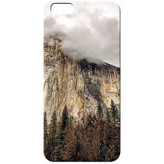 Back Cover for Samsung Galaxy Grand  By Kyra AQP3DGLXGNDNTR3072