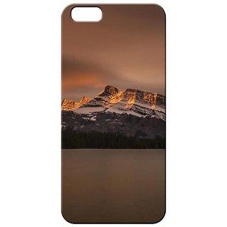 Back Cover for Samsung Galaxy Grand  By Kyra AQP3DGLXGNDNTR3077