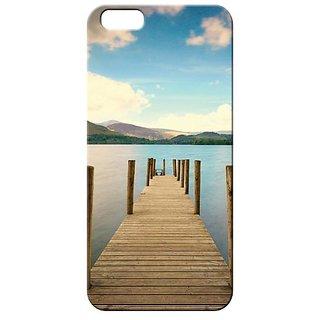 Back Cover for Samsung Galaxy Grand  By Kyra AQP3DGLXGNDNTR3081
