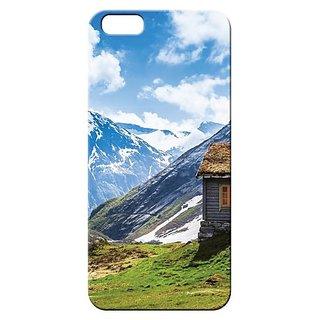 Back Cover for Samsung Galaxy Grand  By Kyra AQP3DGLXGNDNTR3082