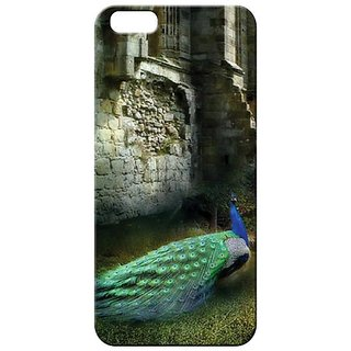 Back Cover for Samsung Galaxy Grand  By Kyra AQP3DGLXGNDNTR3094