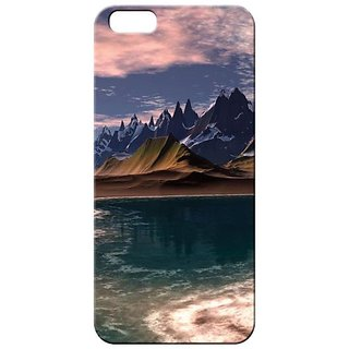 Back Cover for Samsung Galaxy Grand  By Kyra AQP3DGLXGNDNTR3103