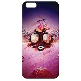 Back Cover for Samsung Galaxy Grand  By Kyra AQP3DGLXGNDNTR3249