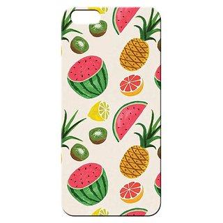Back Cover for Samsung Galaxy Grand  By Kyra AQP3DGLXGNDNTR3263