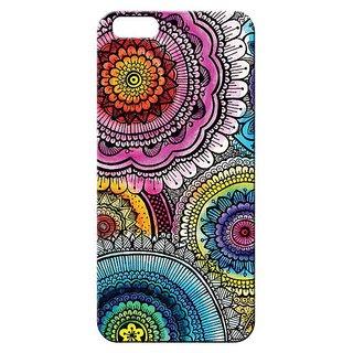 Back Cover for Samsung Galaxy Grand  By Kyra AQP3DGLXGNDNTR3283