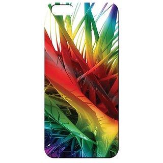Back Cover for Samsung Galaxy Grand  By Kyra AQP3DGLXGNDNTR3294