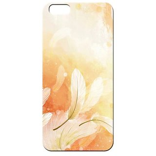 Back Cover for Samsung Galaxy Grand  By Kyra AQP3DGLXGNDNTR3295